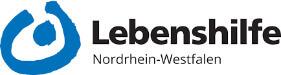 Logo der Lebenshilfe NRW