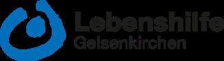 Lebenshilfe Gelsenkirchen e.V.