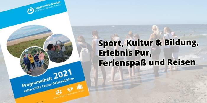 Urlaubsreisen 2021 Möglich