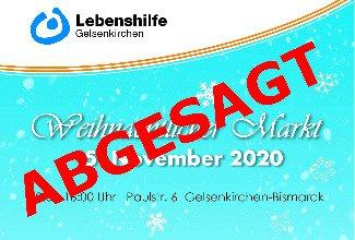 weihnachtsmarkt_2020_DINA4 original(1)(1)